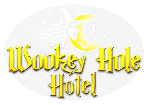 Wookey Hole Hotel | Hotels in Somerset | Hotel in Wookey Hole