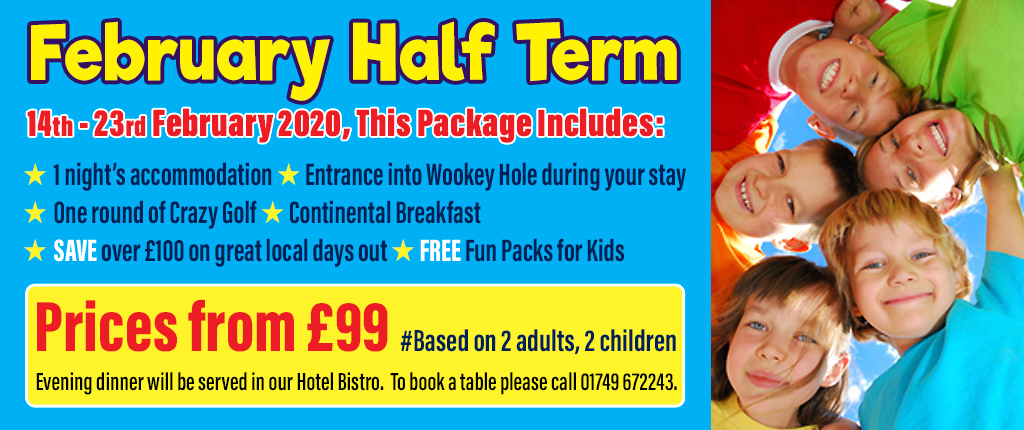 February-Hotel-Package-2020