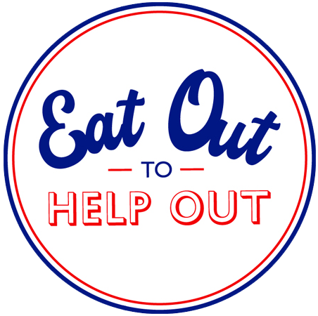 eat-to-help