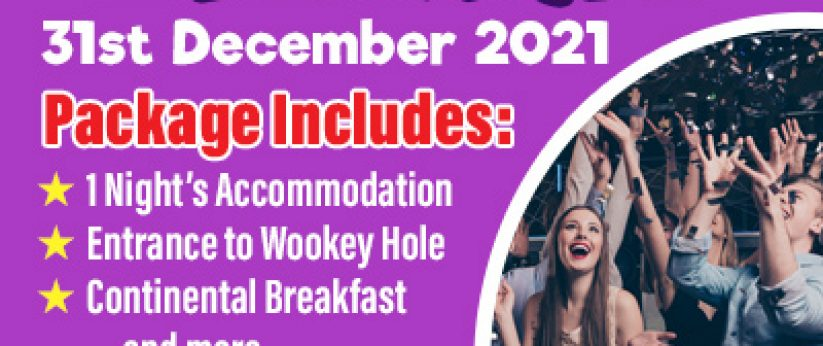 New-Years-Eve-Party-Package-2021-Mobile